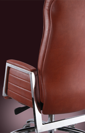Eezy Office Systems Office Chairs Table Office Furniture Delhi